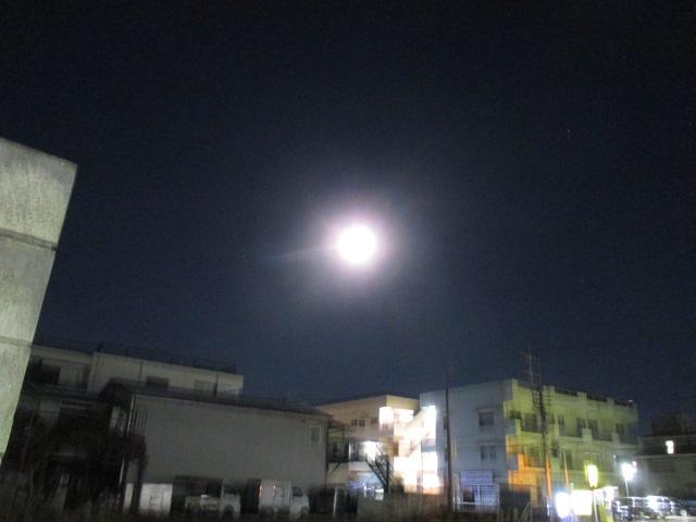 スーパームーン.JPG